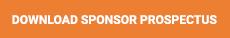 Sponsor Prospectus_Button