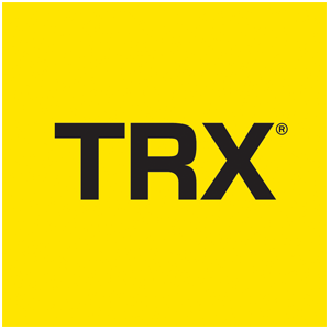 NASM Optima Exhibitor - TRX