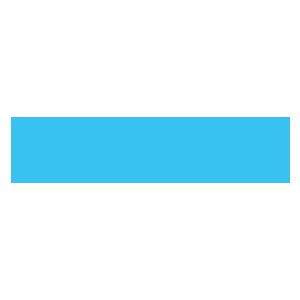 MindWell Med NASM Optima 2017 Exhibitor