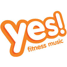 Yes Music Logo