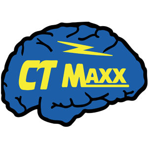 CTMaxx NASM Optima 2017 Exhibitor