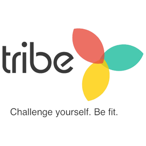 NASM Optima 2017 Exhibitor - Tribe.fit