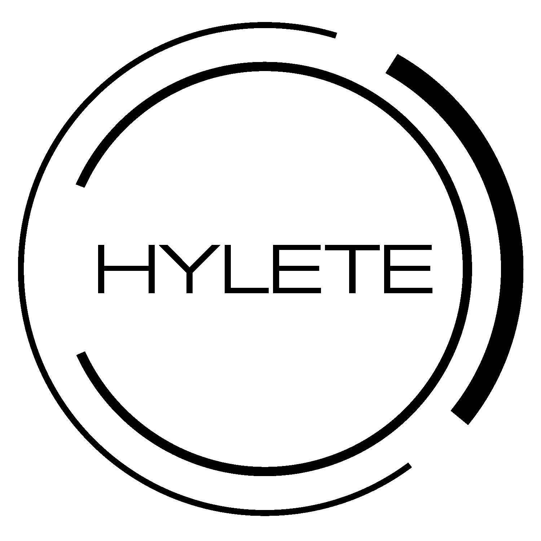 Hylete_Logo