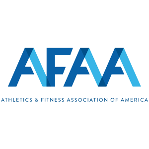 NASM Optima 2017 Exhibitor - AFAA