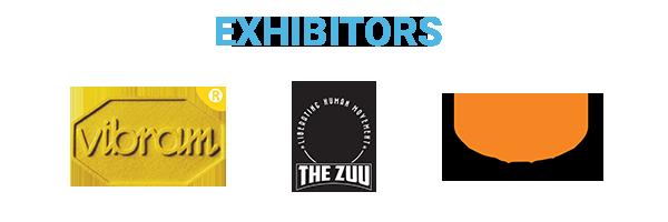 exhibitors-web-blue