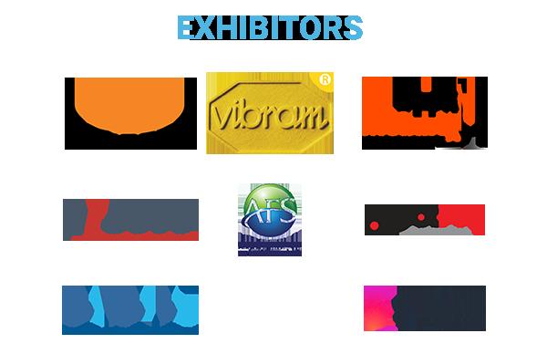 exhibitors-web-blue-new