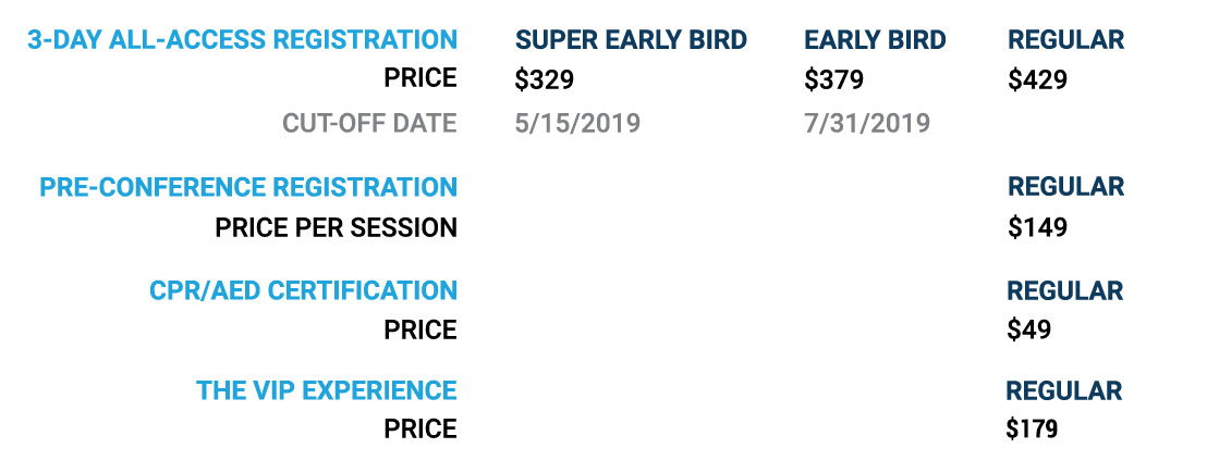 NA-Optima-Pricing-Change-Updated_VIP-Price