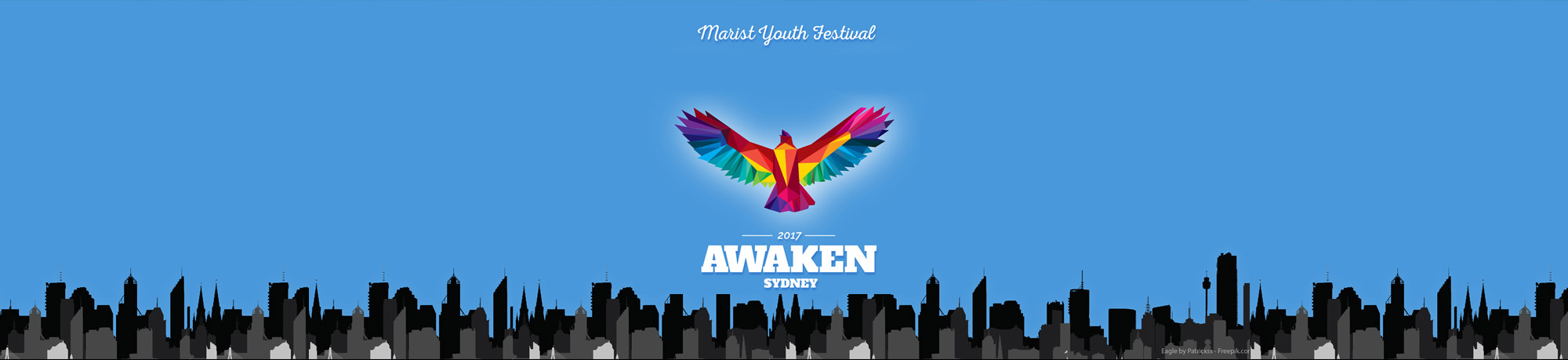 National Marist Youth Festival