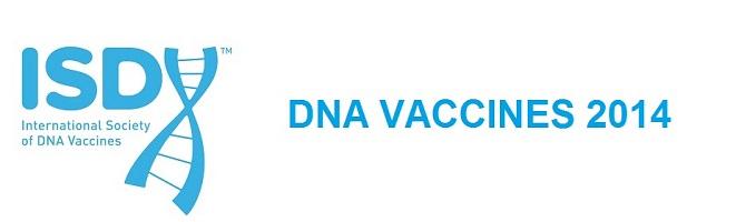 DNA VACCINES 2014