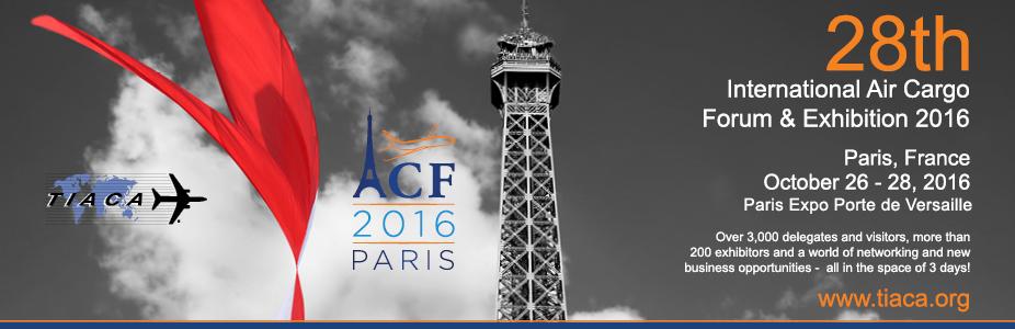 ACF 2016