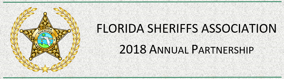 2018 Annual Partner