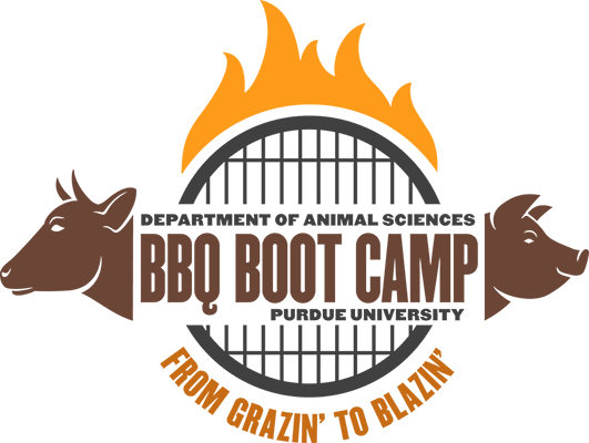 BBQ Boot Camp