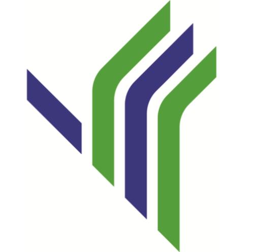 Food Science Logo