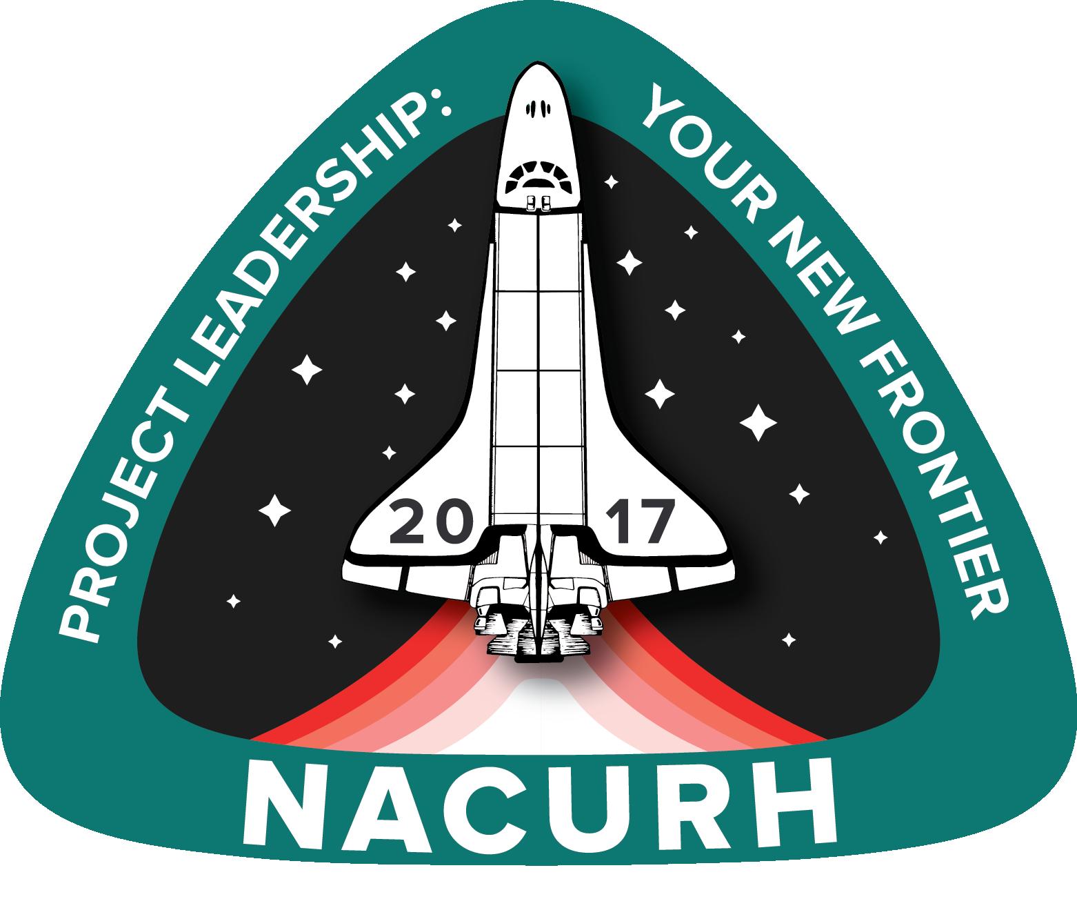 NACURH_logo