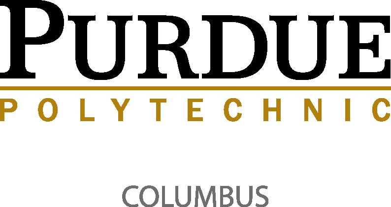 Polytechnic Columbus 3D Printing Workshop