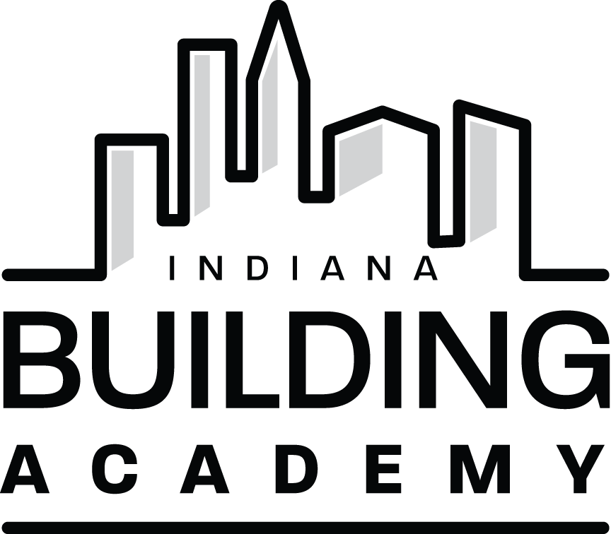 Building Academy Conference