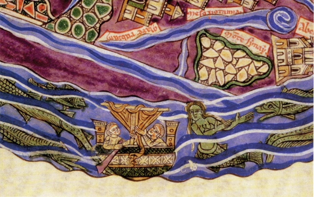 Medieval Association of the Midwest Conference