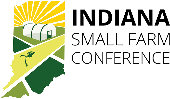 Indiana Small Farms Conference 2019