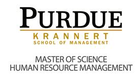 Purdue_Krannert_Logo