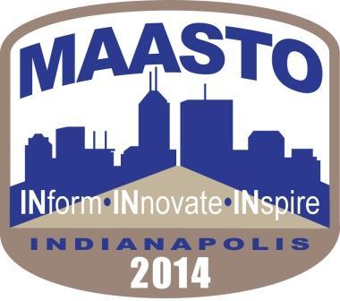 MAASTO masterLogo_web2