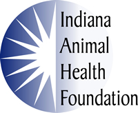 IAHF Logo