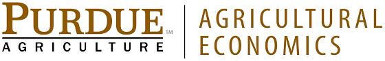 Midwest International Economic Development Conference