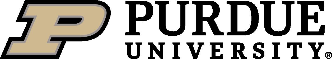 ScienceScape 2020