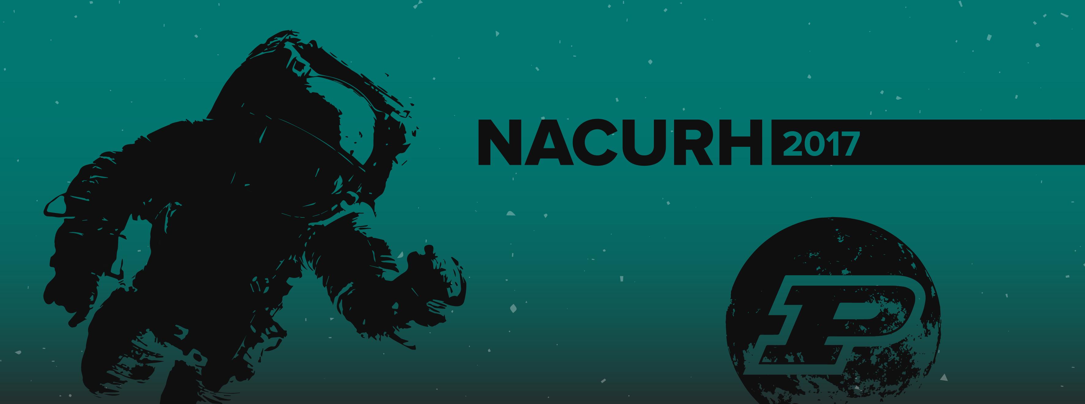 NACURH_banner