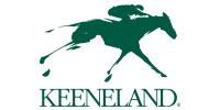 Keeneland2