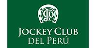 Jockey Club Del Peru