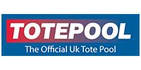 Totepool