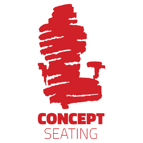 Concept Seating a Division of Laacke & Joys