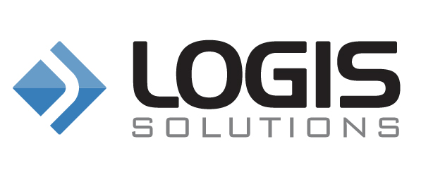 Logis Solutions, Inc