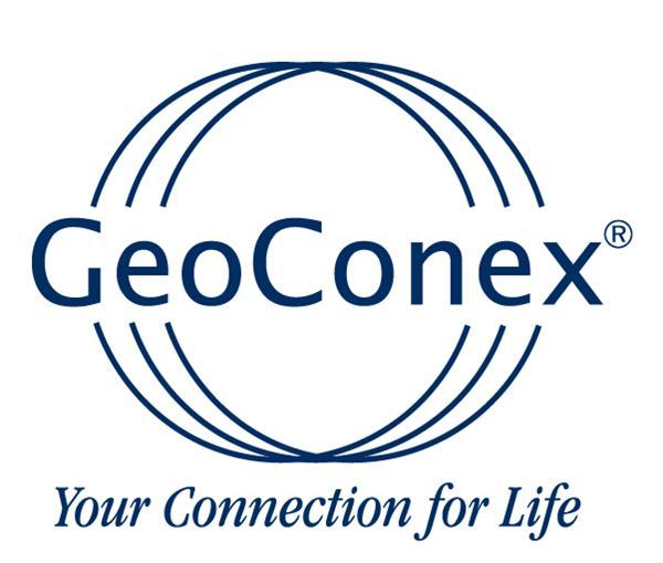 GeoConex Corp
