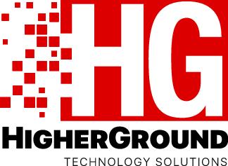 HigherGround, Inc.