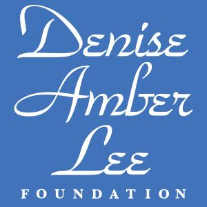 Denise Amber Lee Foundation, Inc.