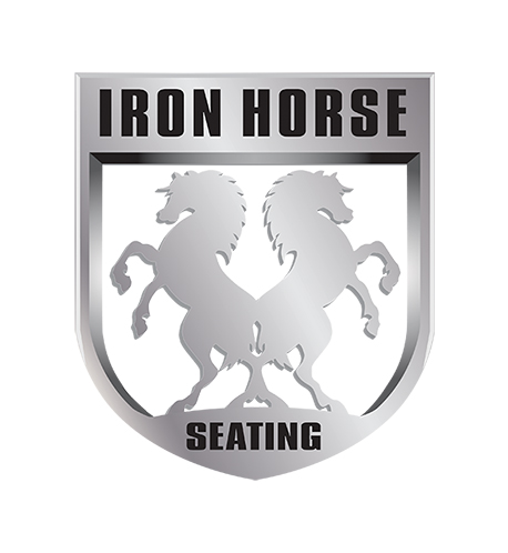 IRON HORSE Seating