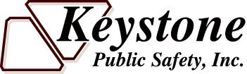 Keystone Public Safety, Inc.
