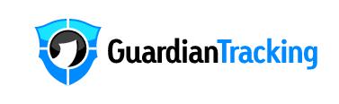 Guardian Tracking