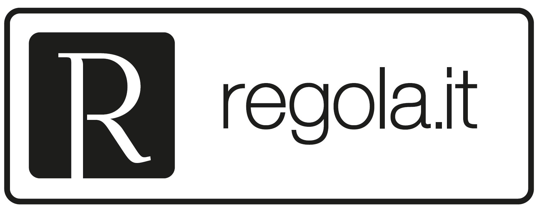 REGOLA SRL