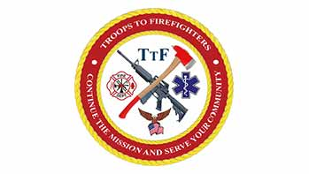 Troops To Firefighters, Inc.
