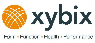 Xybix Systems, Inc.
