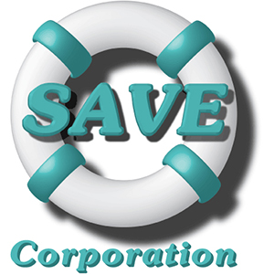 SAVE Corporation