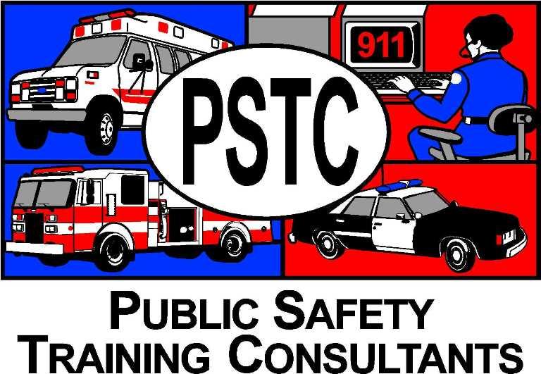 PSTC - 911 Cares
