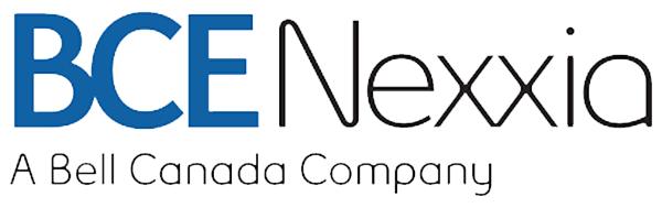 BCE Nexxia Corporation