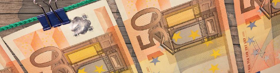 Åtgärder mot penningtvätt och annan finansiell brottslighet