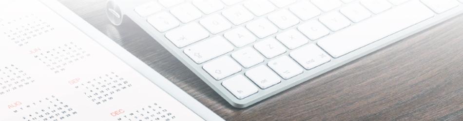 Offentlig digitalisering – juridiken