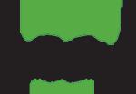 cku-logo