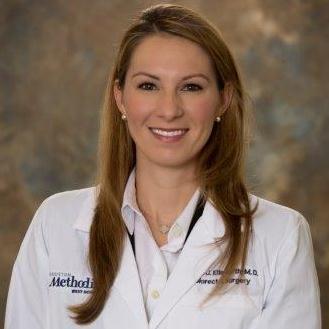 Dr. Rachel Ellsworth.jpg
