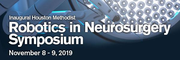 Robotics-in-Neurosurgery-banner-600x200